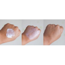 Сияющая база под макияж Heimish Artless Glow base SPF 50+/PA+++