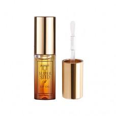 Питательное масло для губ с комплексом семенных масел Petitfee Super Seed Lip Oil