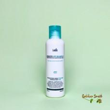 Бессульфатный шампунь с кератином 150 мл Lador Keratin LPP Shampoo
