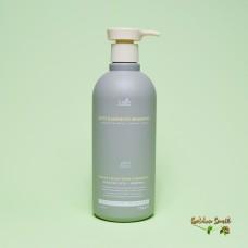 Слабокислотный шампунь против перхоти 530 мл Lador Anti Dandruff Shampoo
