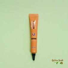 Сыворотка для поврежденных волос 20 мл Eyenlip Amino Protein Hair Ampoule