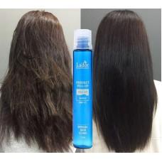 Филлер для восстановления волос 150 мл Lador Perfect Hair Fill-Up