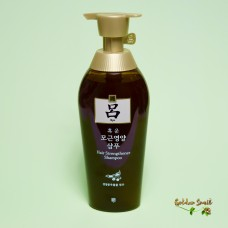 Шампунь для объема волос 500 мл Ryo Heugoonmo Hair Strengthener Shampoo