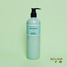 Кондиционер аюрведический для оздоровления кожи головы 480 мл Valmona Ayurvedic Repair Solution Black Cumin Nutrient Conditioner