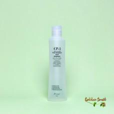 Лечебная шелковая эссенция 150 млEsthetic House CP-1 The Remedy Silk Essence