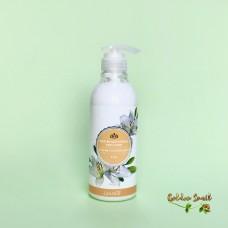 Парфюмированный лосьон для тела (лилия) Lanskin Parfume Moisturizing Body Lotion