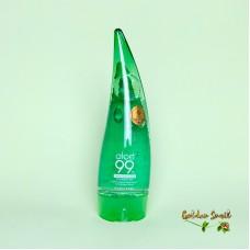 Универсальный гель Алоэ Вера 250 мл Holika Holika aloe 99% soothing gel