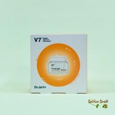 Набор витаминных мини версий Dr.Jart+ V7 Vitamin Solution Kit