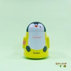 Набор глубоко увлажняющий с керамидами Dr.Jart+ Ceramidin Cream Play Set Пингвин