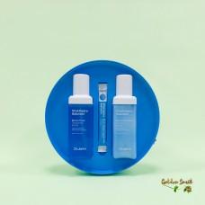 Набор для увлажнения с пробиотиками Dr.Jart+ Vital Hydra Solution Skincare Duo