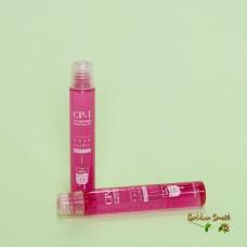 Филлер для восстановления волос 13 мл Esthetic House CP-1 3 Seconds Hair Ringer Hair Fill-up Ampoule