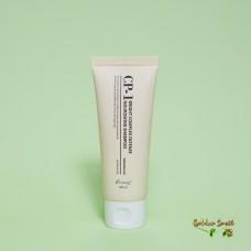 Интенсивно питающий шампунь для волос 100 млEsthetic House CP-1 Bright Complex Intense Nourishing Shampoo version 2.0