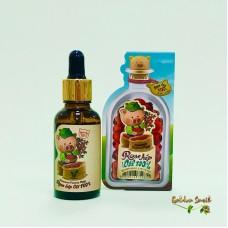 Масло шиповника 100% Elizavecca Rose Hips Oil 100%
