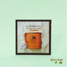 Mаска для лица питательная на основе конского жира Guerisson 9 Complex Cream Mask