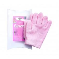 Гелевые многоразовые перчатки для ухода за кожей Chok Chok Gells Gel Gloves