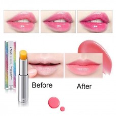 Увлажняющий медовый бальзам для губ YNM Rainbow Honey Lip balm Moisturizing / Nourishing
