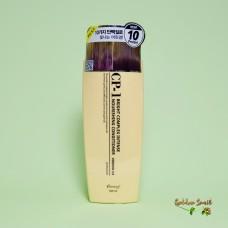 Интенсивно питающий кондиционер для волос 500 млEstethic House CP-1 Bright Complex Intense Nourish version 2.0