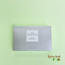 Омолаживающий набор мини версий Missha Time Revolution Special Miniature 4 Kit