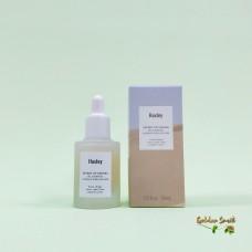 Увлажняющее и восстанавливающее кожу масло-эссенция для лица 30 мл Huxley Oil Essence - Essence-Like, Oil-Like