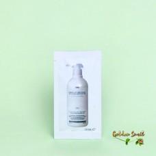 Маска для поврежденных и сухих волос 10 мл Lador Eco Hydro LPP Treatment