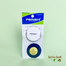 Косметический спонж для кушона Prinsia Professional Make Up