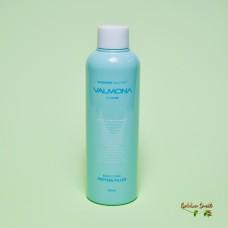 Филлер для волос увлажнение 200 мл Valmona Blue Clinic Protein Filled
