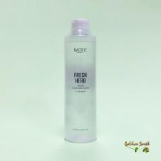 Очищающая вода для лица с экстрактом календулы 300 мл Nacific Fresh Herb Origin Cleansing Water