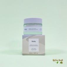 Ультраувлажняющий крем с экстрактом кактуса опунции 50 мл Huxley Secret Of Sahara Cream More Than Moist