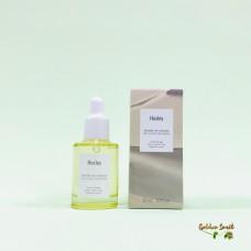 Многофункциональное легкое масло для лица на основе семян кактуса опунции 30 мл Huxley Secret of Sahara Oil Light And More