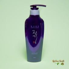 Восстанавливающий шампунь для ослабленных волос 300 мл Daeng Gi Meo Ri Vitalizing Shampoo