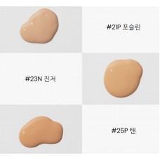 Антивозрастная основа под макияж Ottie Pick Me Foundation SPF25 PA++