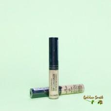 Консилер для маскировки недостатков кожи The Saem Cover Perfection Tip Concealer
