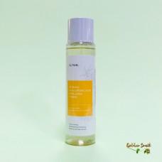 Тонер с гиалуроновой кислотой и облепихой iunik Vitamin Hyaluronic Acid Vitalizing Toner