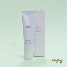 Супер лёгкий солнцезащитный крем 30 мл Sioris You Are My Shining Sunscreen SPF 35 PA+++