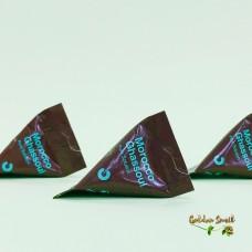 Пенка для умывания с марокканской глиной Too Cool For School Morocco Ghassoul Foam Cleanser