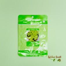 Тканевая маска с экстрактом лекарственных трав MJCare Herb Essence Mask