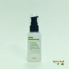Сыворотка с центеллой для гиперчувствительной кожи 60 мл Purito Centella Unscented Serum