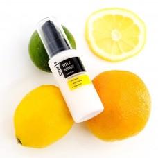 Осветляющая сыворотка с витамином С 50 мл Coxir Vita С Bright Serum