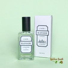 Парфюмированная вода Missha Ravoir Eau De Parfum -1620 in Amsterdam