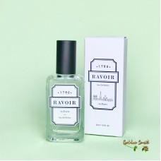 Парфюмированная вода Missha Ravoir Eau De Parfum-1960 In Paris
