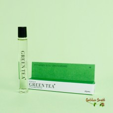 Парфюм роликовый Apieu My Handy Roll-On Perfume Green Tea