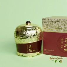 Антивозрастной крем для лица на основе восточных трав Missha Misa Cho Gong Jin Cream