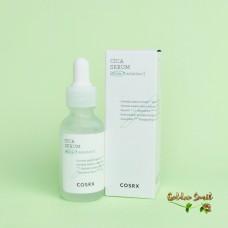 Успокаивающая сыворотка с центеллой Cosrx Pure Fit Cica Serum