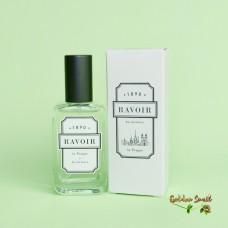 Парфюмированная вода Missha Ravoir Eau De Parfum-1890 In Prague