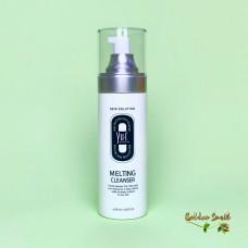 Гель для снятия макияжа 120 мл Yu.r Melting Cleanser