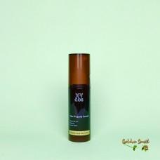 Сыворотка для яркости кожи с витаминами B, C и прополисом 50 мл Xycos Vita Propolis Serum