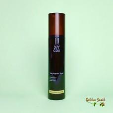 Тонер для яркости кожи с витаминами B, C и прополисом 120 мл Xycos Vita Propolis Toner
