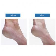 Увлажняющий парфюмированный крем для ног 100 мл Mizon Finn-Ish Perfume Foot&Leg Cream