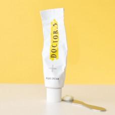 Защитный увлажняющий крем с комплексом Pollushield® Doctor.3 Skin Shield Plus Cream