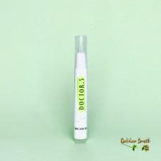 Точечное средство против воспалений Doctor.3 Good-Bye Trouble Root Spot Gel